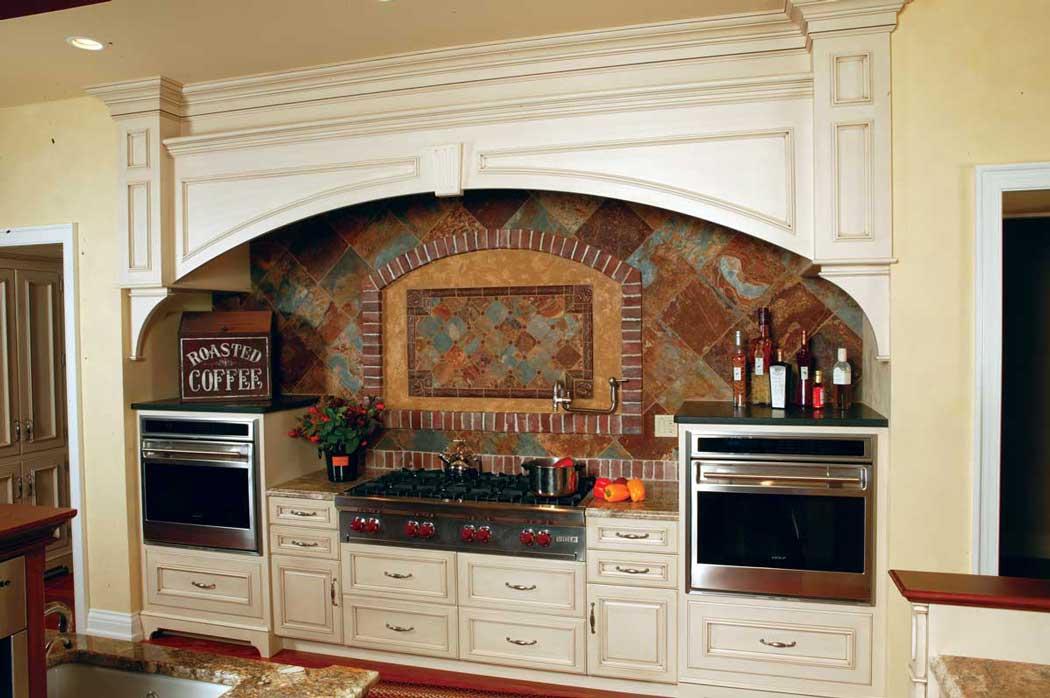 Subzero 27 Quot Refrigerator With Wood Panels Giorgi