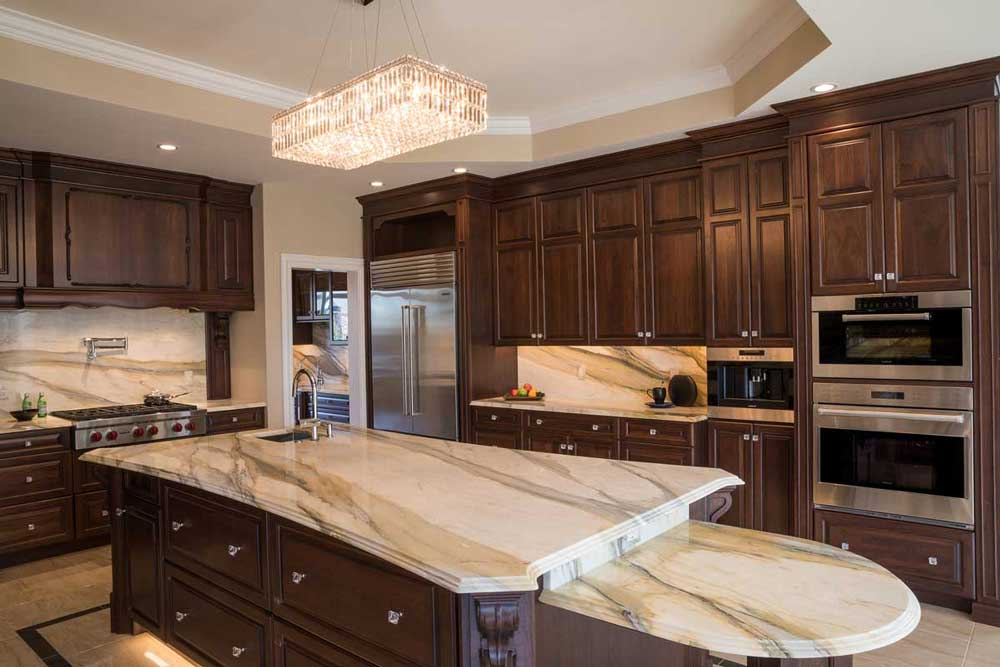 Giorgi Kitchens  Designs Inc  Wilmington Delaware