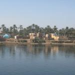 Una proposta per i Paesi membri della Iniziativa del Bacino del Nilo