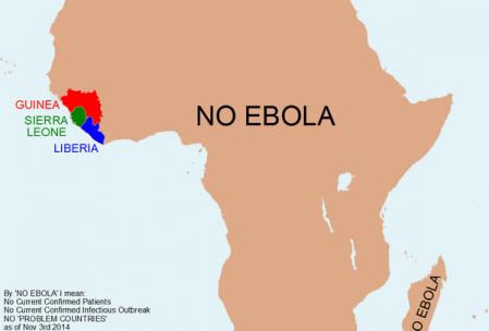 ebola madagascar