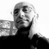 Vito Bubbico