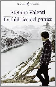 Cover-La-fabbrica-del-panico