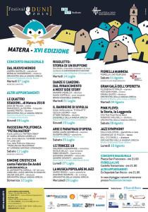Manifesto Festival Duni 2015