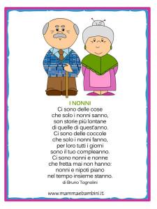 poesia_nonni2