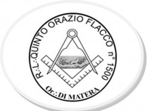 Matera-logo-300x226