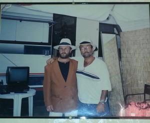 Vito & Lucio