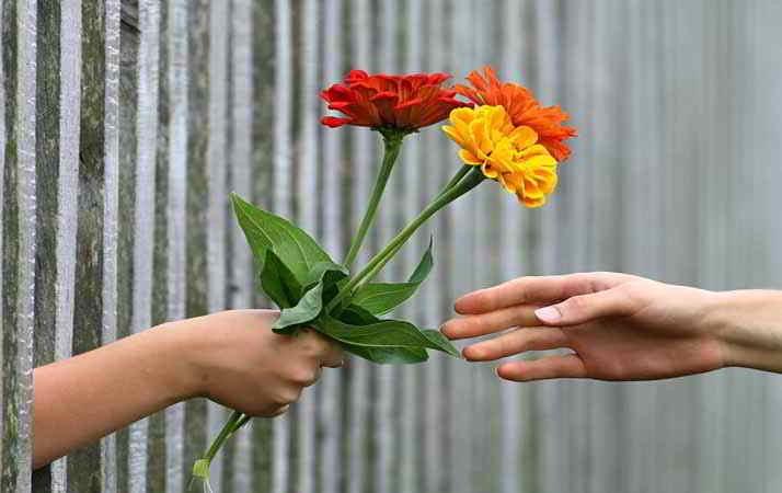 Un fantastico San Valentino... da single!