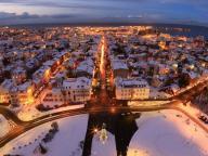 reykjavik_winter_view._image_roman_gerasymenko