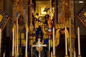 Madonna del Conforto e la Giostra