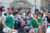 Comitato Giovanile Sant'Andrea