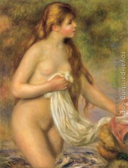 24134-Renoir, Pierre Auguste