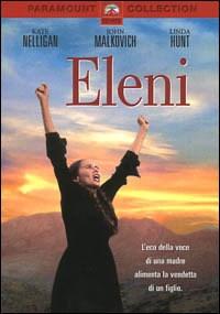 Locandina Eleni
