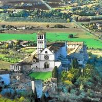 Basilica di S. Francesco