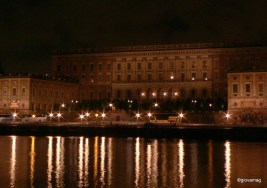 Stoccolma 9