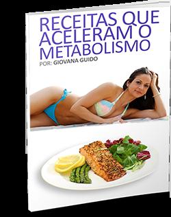 Acelerando o Metabolismo