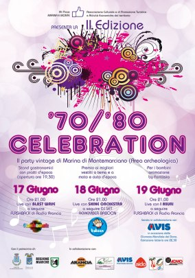 celebration_70x100_piccolo