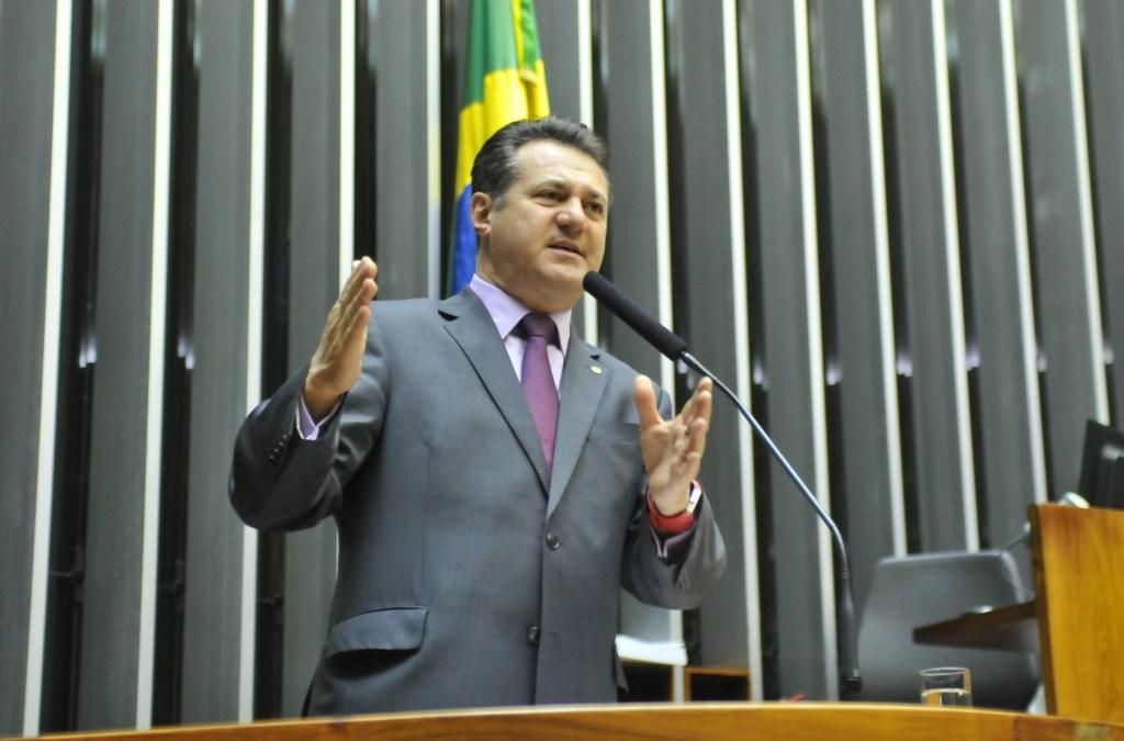 Câmara aprova vigência de dois anos para planejamento da agricultura