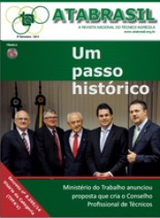 revista-atabrasil-2014