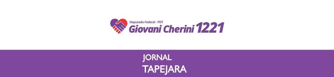 Jornal Tapejara