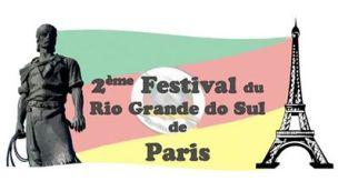 2° Festival do Rio Grande do Sul de Paris