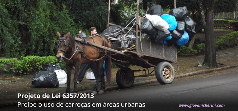 projeto-de-lei-6357-2013-carrocas-giovani-cherini