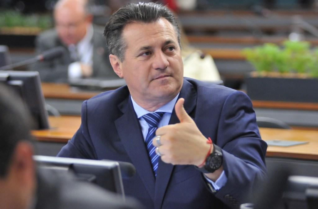 Câmara aprova o dia 31 de janeiro como o Dia Nacional da RPPN