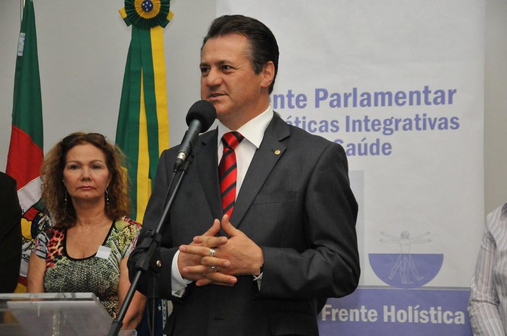Porto Alegre: Capital das Práticas Integrativas em Saúde