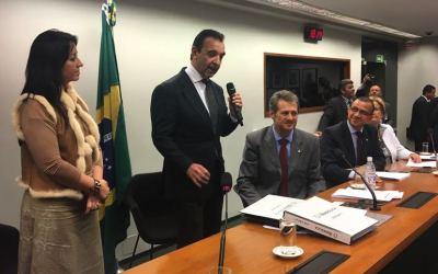Projeto de energia eólica pode chegar a R$ 2 bilhões em Rosário do Sul e Santana do Livramento