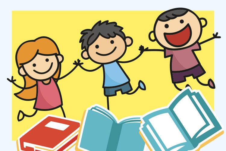 Le Migliori Storie Sullamicizia Per Bambini La Lista Completa