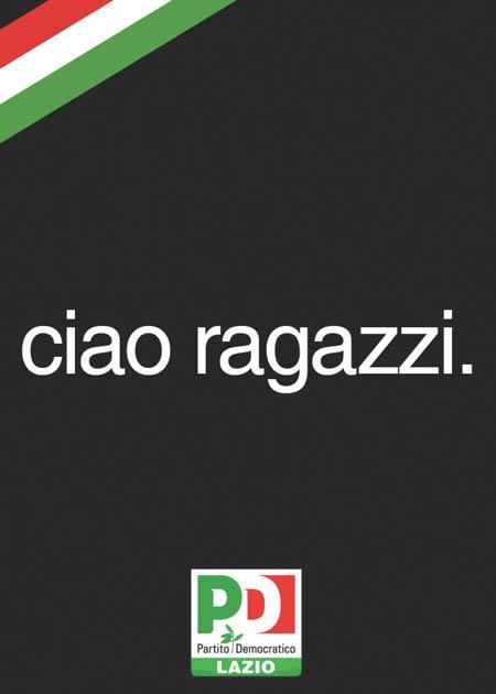 PD Lazio