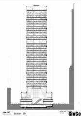 hearst_tower_section