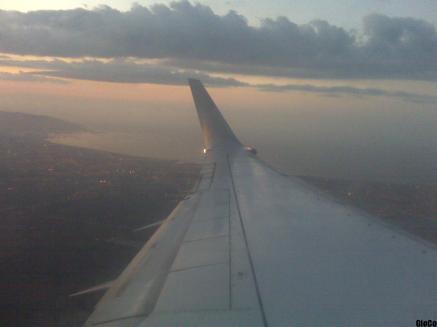 algeri_panorama