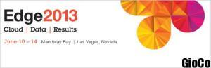 IBM_Edge2013_v17_556x180