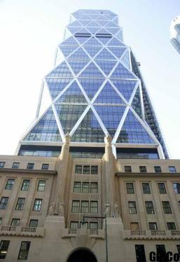 hearst_tower_e97t1760