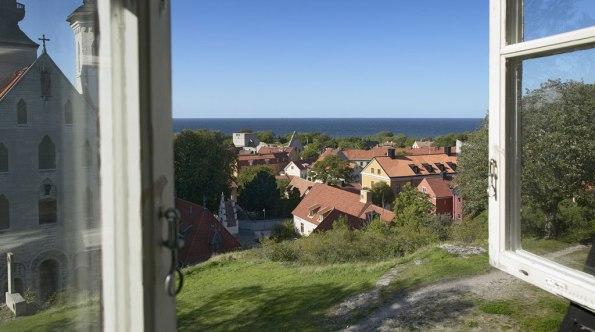 Foto Visby