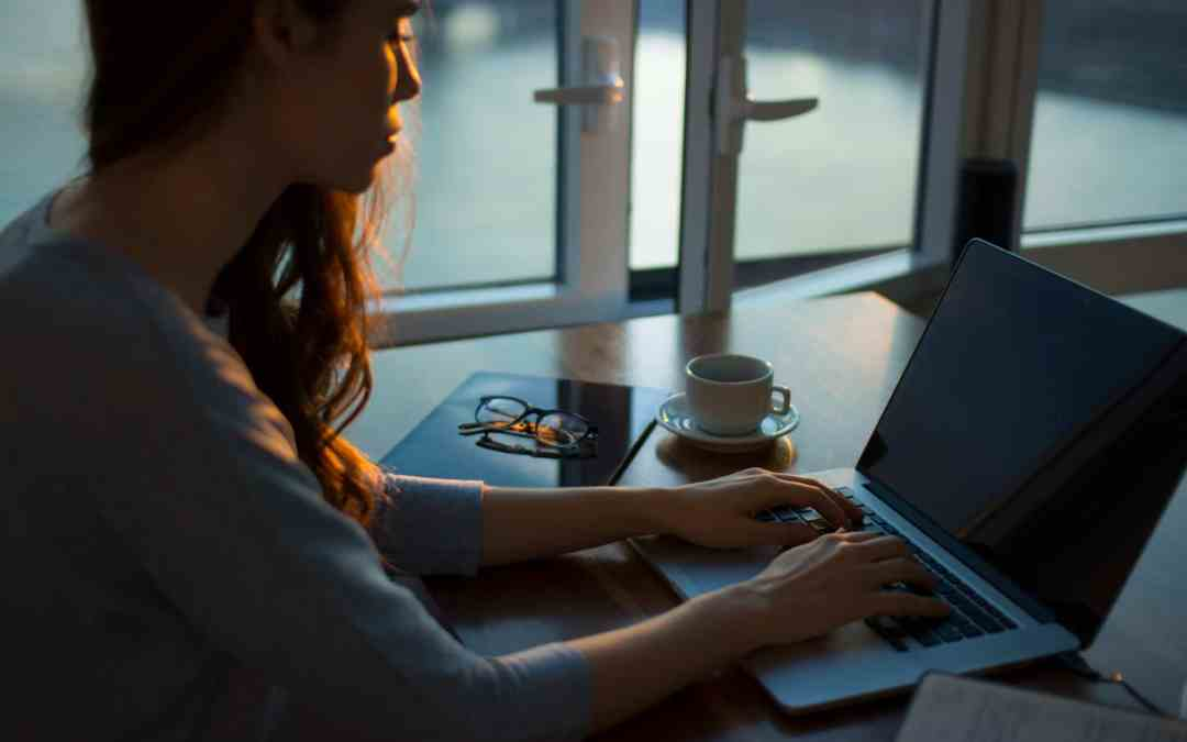Come creare un blog gratuito