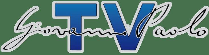 Giovanni Paolo TV