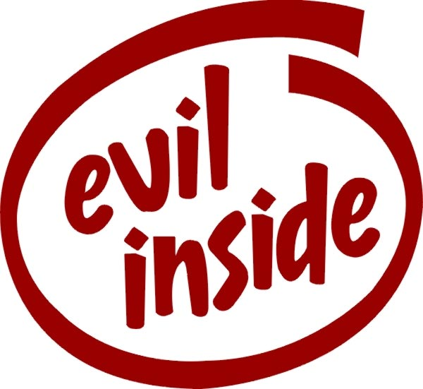 evil2_edited