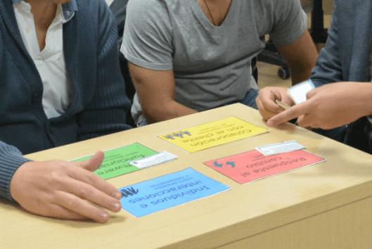 card-manifiesto-agil