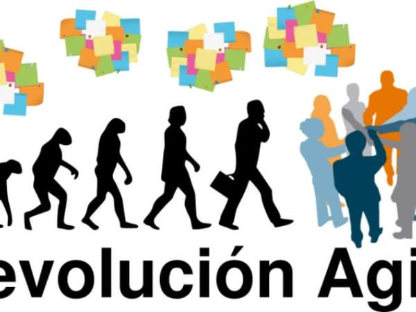 revolucion-agil