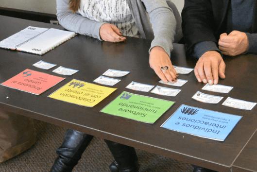 tarjeta-manifiesto-agil