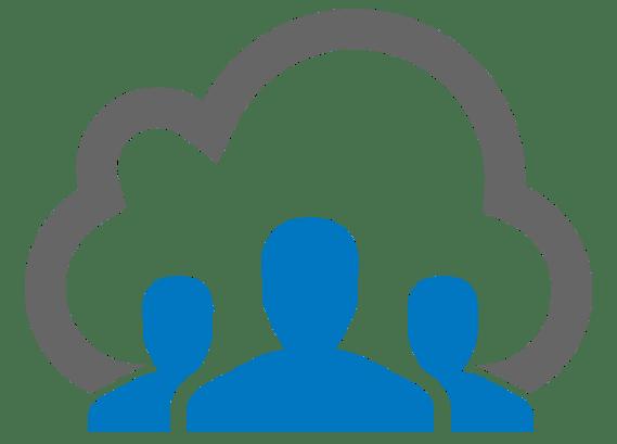 Public Cloud: di cosa si tratta e perché lo si utilizza così tanto