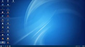 Problemi di risoluzione video per Macrium e Lenovo T470s 3