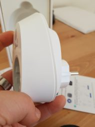 TP-Link Smart Wi-Fi Plug HS100 5
