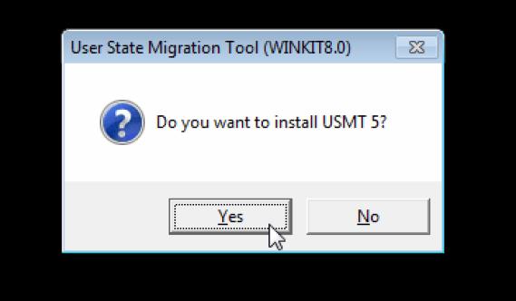 Utilizzare 7-Zip per creare pacchetti di installazione 1