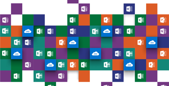 Office 365: importazione PST da disco locale a Exchange Online