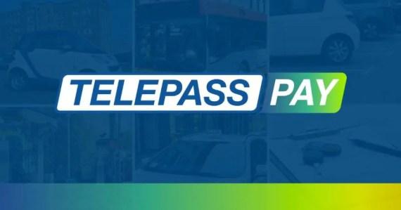 Telepass Pyng+, tornare all'offerta gratuita (solo strisce blu) 2