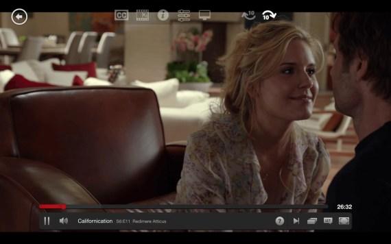 Addons: Super Netflix 2