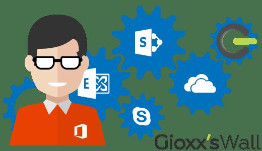 PowerShell: assegnazione in bulk delle licenze Office 365