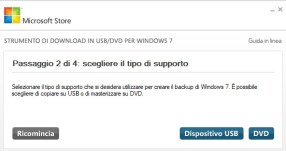 Appunti sparsi su Windows 10 1709, Sysprep e Upgrade in-place 5